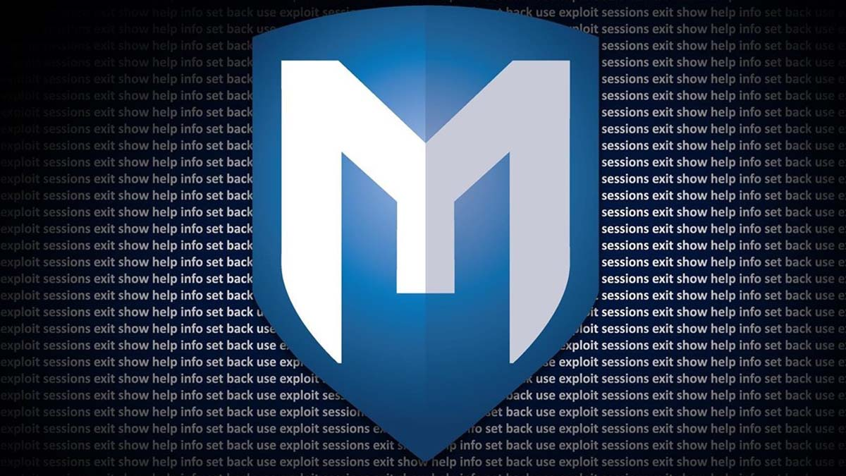 Metasploit Powershell Shellcode Injector Hack - Getting Started