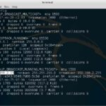 IP address for reverse host - Metasploit Powershell Shellcode Injector Hack