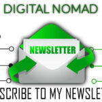 newsletter-featured-image-the-digital-nomad-guy