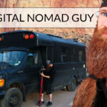 the-digital-nomad-guy—black-bus—about-me