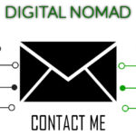 the-digital-nomad-guy-contact-me-featured-image