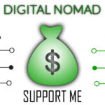 the-digital-nomad-guy-support-me-featured-image