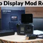 GoPro Display Mod Review