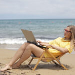 What is a digital nomad – What does it mean to be a digital nomad